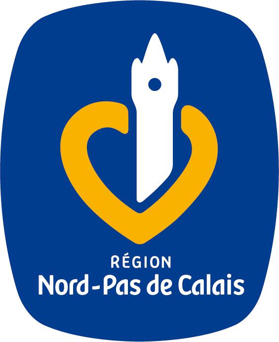 2014_logo_npdc_1.jpg
