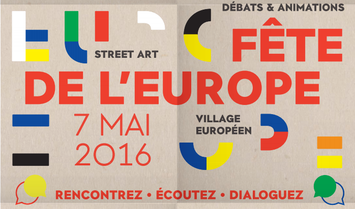 40x60-feteeurope2016.png