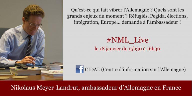 allemagne-ambassadeur-18janvier-nml_live.jpg