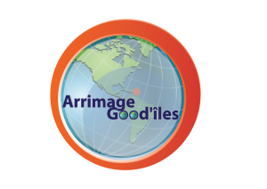arrimage_good_iles_logo.png