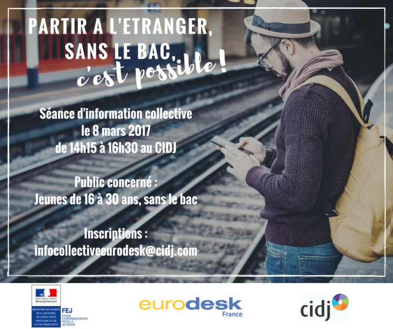 atelier_sans_le_bac_8_mars.png