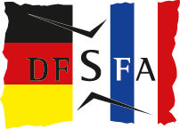 dfs-logo.png.png