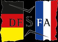 Logo DFS-SFA.png