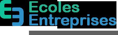 ecoles-entreprises-plateforme-logo.png