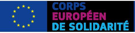 esc-logo-fr.png