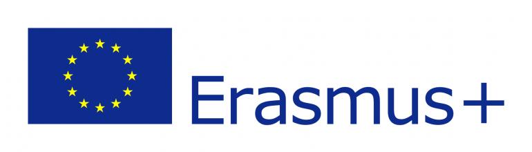 Logo Erasmus+ générique.jpg
