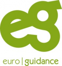 euroguidance.png