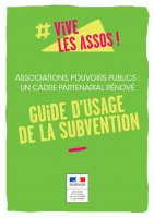 guide-usage-subvention.jpg