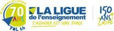 ligue66-logo.jpg