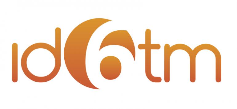 logo-id6tm.png