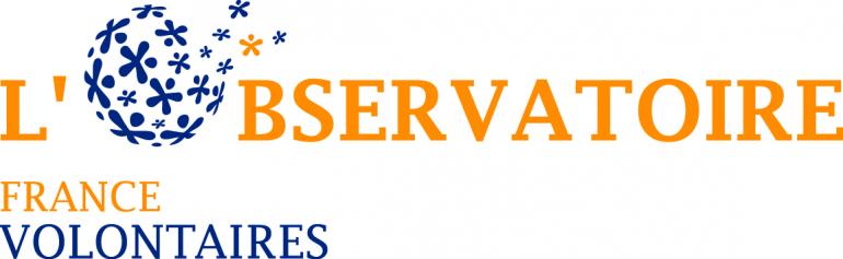 logo_observatoire_fv_quadri.jpg
