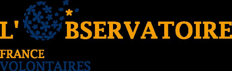 logo_observatoire_fv_quadri.png