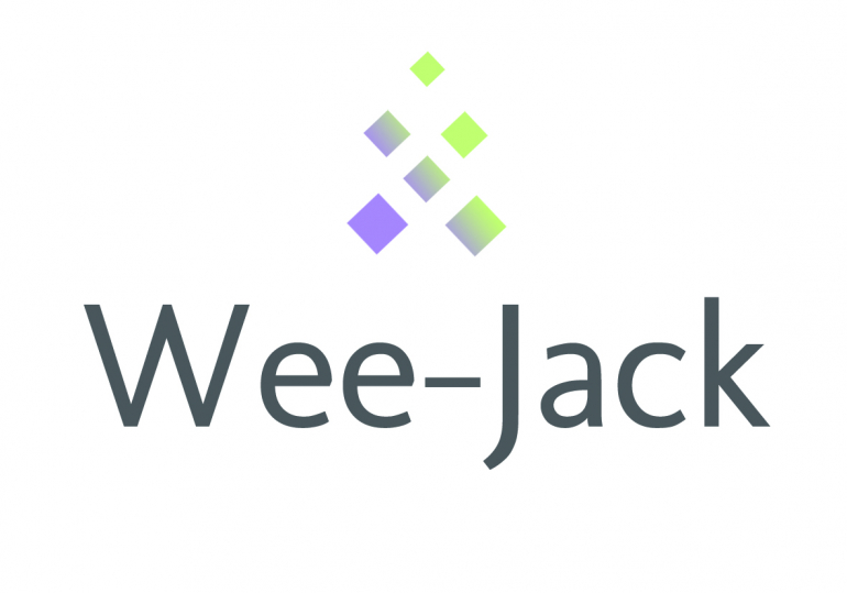 logo_wee-jack_officie_-_simple.jpg