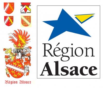 Logo Alsace.jpg